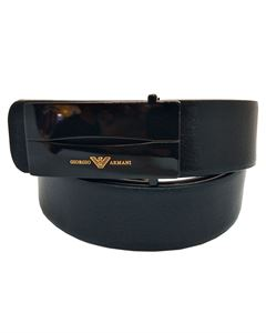 Picture of  Waist Leather Belt BO-1821