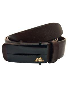 Picture of  Waist Leather Belt BO-1824