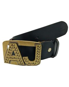 Picture of  Waist Leather Belt BO-1830
