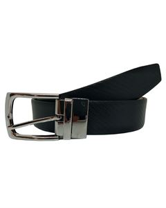 Picture of  Waist Leather Belt BO-1831