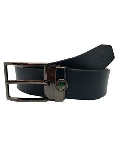 Picture of  Waist Leather Belt BO-1832