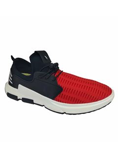 Picture of Men's Breathable Casual Shoes MKE-88818