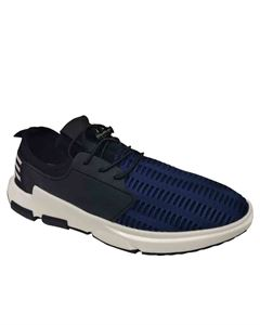 Picture of Men's Breathable Casual Shoes MKE-88817