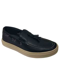 Picture of Men's Casual Shoe MCS-77762