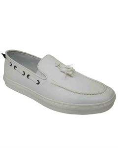Picture of Men's Casual Shoe MCS-77761