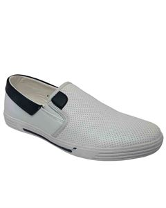 Picture of Men's Casual Shoe MCS-77760