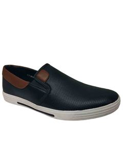 Picture of Men's Casual Shoe MCS-77759