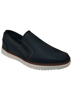 Picture of Men's Casual Shoe MCS-77758