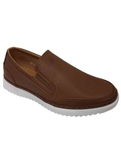Picture of Men's Casual Shoe MCS-77757