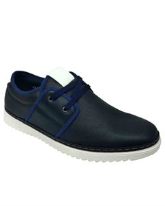Picture of Men's Casual Shoe MCS-77756