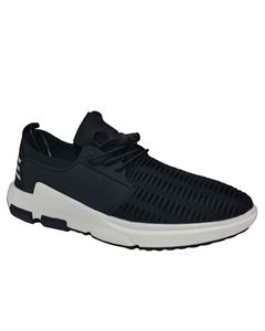 Picture of Men's Breathable Casual Shoes MKE-88822