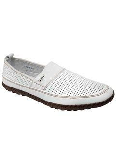Picture of Men's Casual Shoe MCS-77754