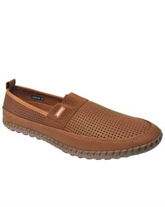 Picture of Men's Casual Shoe MCS-77753