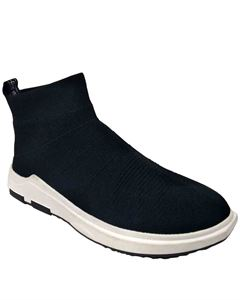 Picture of Men's Breathable Casual Shoes MKE-88816