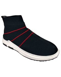 Picture of Men's Breathable Casual Shoes MKE-88821