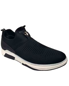 Picture of Men's Breathable Casual Shoes MKE-88820