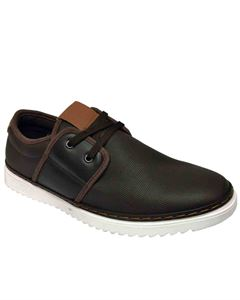 Picture of Men's Casual Shoe MCS-77755