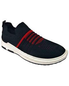 Picture of Men's Breathable Casual Shoes MKE-88819