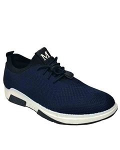 Picture of Men's Breathable Casual Shoes MKE-88815