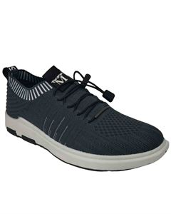 Picture of Men's Breathable Casual Shoes MKE-88814