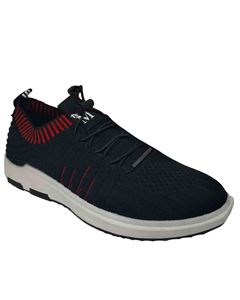 Picture of Men's Breathable Casual Shoes MKE-88813