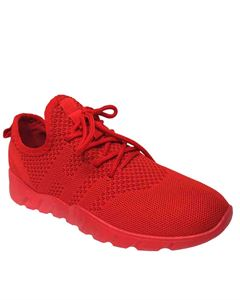 Picture of Men's Breathable Casual Shoes MKE-88812