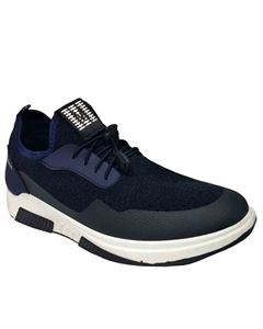 Picture of Men's Breathable Casual Shoes MKE-88811