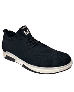 Picture of Men's Breathable Casual Shoes MKE-88809