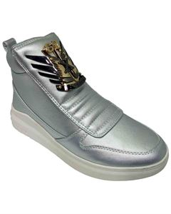 Picture of Men's Fashionable Casual Shoes MKE-88806