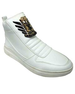 Picture of Men's Fashionable Casual Shoes MKE-88805