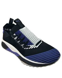 Picture of Men's Running Shoes MKE-88804