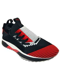 Picture of Men's Running Shoes MKE-88803