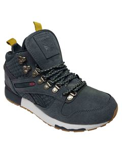 Picture of Men's Outdoor Casual Shoes MKE-88802