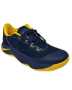 Picture of Men's Running Shoes MKE-88807