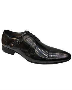 Picture of Hitz Formal Shoes -776-5700 Black