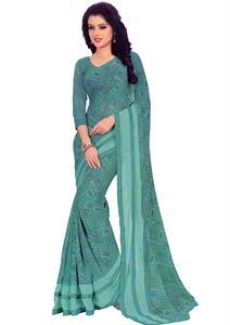 Picture of sanjana jamuna saree sj-01