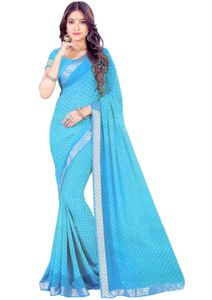 Picture of sanjana jamuna saree sj-03