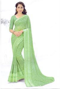 Picture of sanjana jamuna saree sj-04
