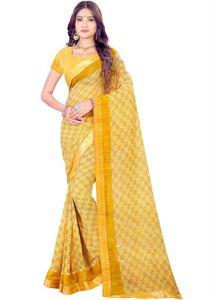 Picture of sanjana jamuna saree sj-05