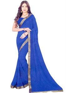 Picture of sanjana jamuna saree sj-06