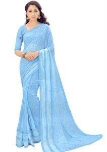 Picture of sanjana jamuna saree sj-09