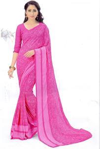 Picture of sanjana jamuna saree sj-010