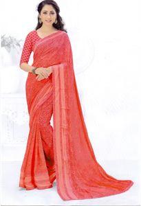 Picture of sanjana jamuna saree sj-011