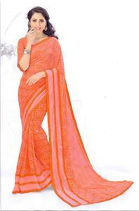 Picture of sanjana jamuna saree sj-012