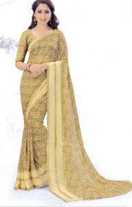 Picture of sanjana jamuna saree sj-013