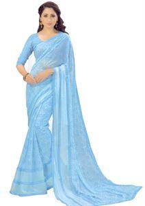 Picture of sanjana jamuna saree sj-014