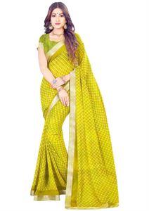 Picture of sanjana jamuna saree sj-015