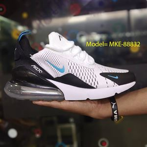 Picture of  NIKE ZOOM MKE-88832