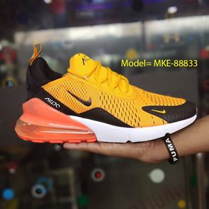 Picture of  NIKE ZOOM MKE-88833