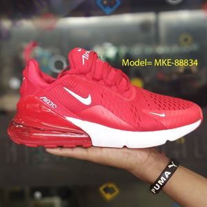 Picture of  NIKE ZOOM MKE-88834